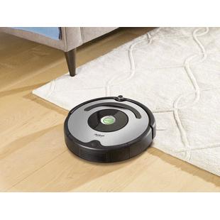 Roomba_677_tapete