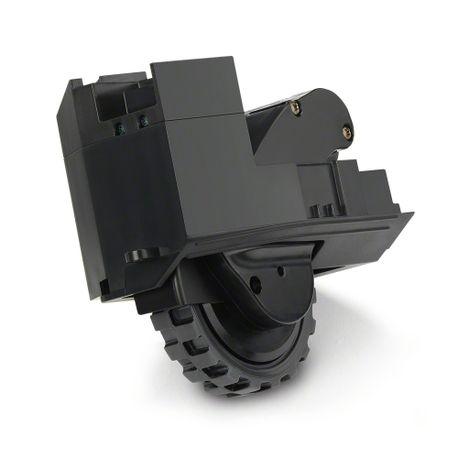 Modulo-de-roda-direita-Roomba®-S
