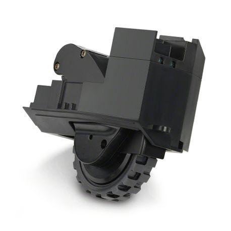 Modulo-de-roda-esquerda-Roomba®
