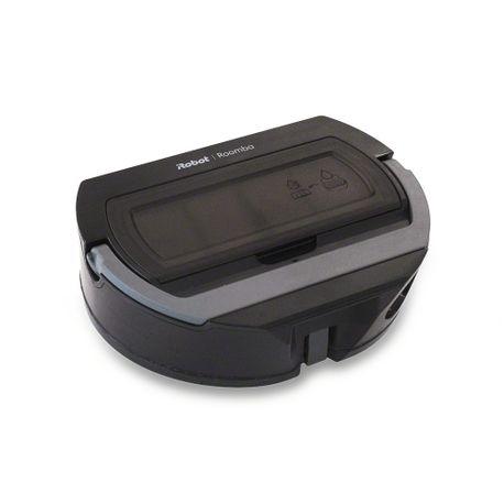 Reservatorio-de-po-lavavel-compativel-para-Roomba®-serie-s