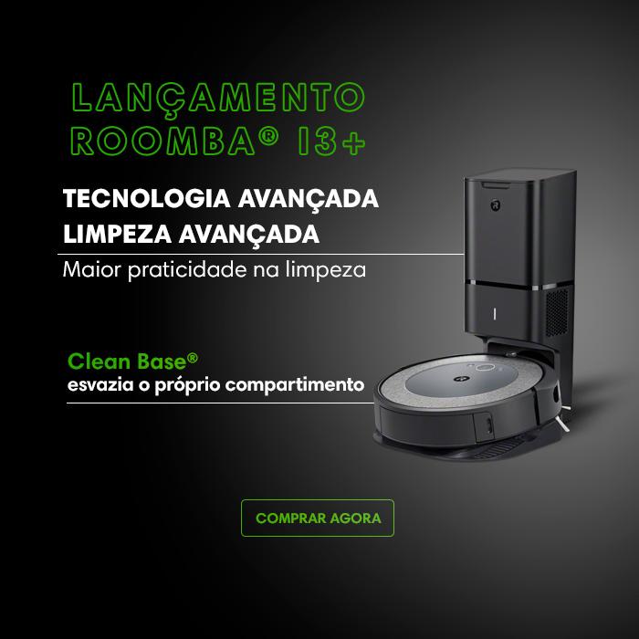 Banner - Lançamento i3+ - MOBILE